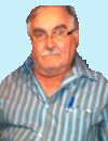 Ivan Cavalcante Montenegro