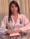 Izabela Leal Marcelino