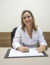 Jacira Oliveira Ibiapina