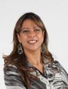 Janete Clívea Eleuterio de Oliveira