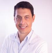 Jean Paulo de Oliveira