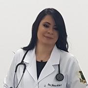 Jhessica Pil Belo Freitas