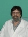 João Francisco Junior