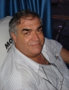 João Luis Rosenbaum
