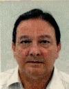 João Parisi Neto