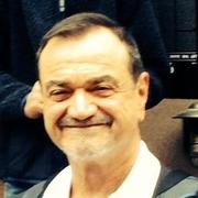 Joao Radvany