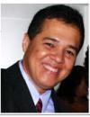 Joel Carvalhal Borges