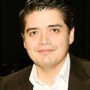 Jonathan Jerias Fernandez