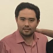 Jordan da Silva Miyasaka
