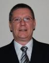 Jorge Luiz Mezzalira Penedo