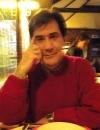 Jose Augusto Freire