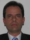 Jose Dayrell de Lima Andrade