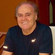 Jose Fernando de Faria E Krauss