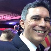José Luís Sampaio Martins