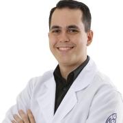 José Sávio Menezes Parente