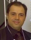 Jose Vieira Barreto Junior