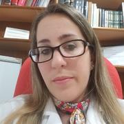 Juliana de Oliveira Gonçalves Côrtes