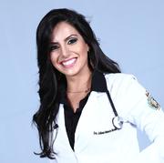 Juliana Mamede Miranda