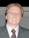 Julio Morais Besteiro