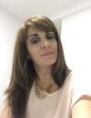 Karina Barradas Barbuto