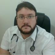 Karlisson Eder da Cunha Lima