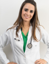 Katryn Martins Ribeiro