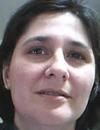 Kellen Ribeiro Silva