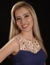 Kelly Simone