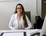 Keyla Daniele de Lacerda Rodrigues