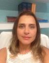 Larissa Oliveira Dias