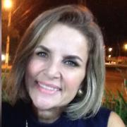 Laura Barbosa de Oliveira
