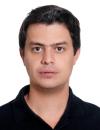 Leandro Cardoso Gomide