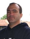 Leandro Chaves de Avellar