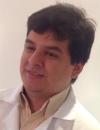 Leonardo Cezar