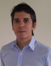 Leonardo Heráclio do Carmo Araújo