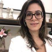 Leticia de Oliveira