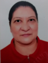 Lilian Marina Benites Grance