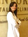 Lilian Scapol Monteiro