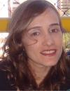 Lina Arujo Barbosa