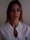 Livia Gomes dos Santos Tavares