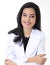 Lívia Lima de Oliveira