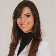 Lorena Brandão Pavan