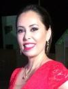 Louise Christine Seabra de Melo