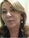 Lucia Helena Pereira Altomar