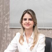 Luciana Bernal