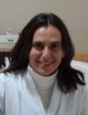 Luciana Bernardi Madeira