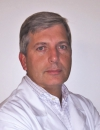 Luciano Carneiro Sales