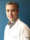Luciano Moreira