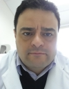 Luis Fernando Zonzini Salvariego