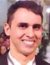 Luiz Adriano de A Oliveira
